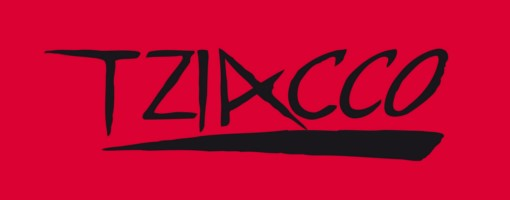 Logo Tziacco mini